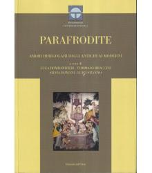 Parafrodite