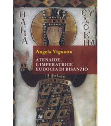 Atenaide, l'imperatrice...