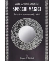 Specchi magici