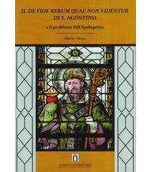 Il De fide rerum quae non...