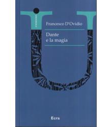 Dante e la magia
