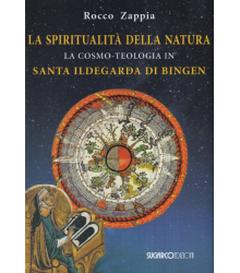 La spiritualità della natura