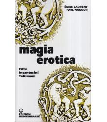 Magia erotica