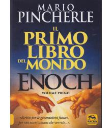 Il primo libro del mondo....