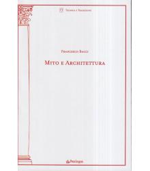 Mito e architettura