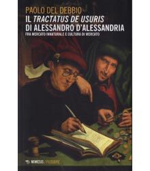 Il «Tractatus de usuris» di...