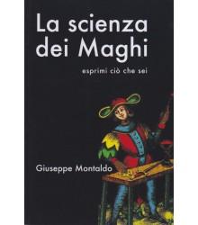 La scienza dei Maghi