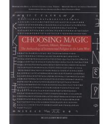 Choosing magic