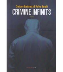 Crimine infinito