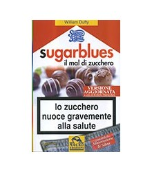 Sugar Blues - Il Mal di...