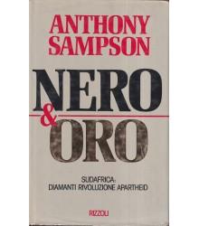Nero & Oro