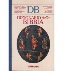 Dizionario della Bibbia