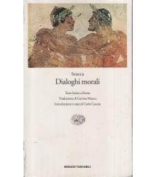 Dialoghi Morali