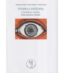 Utopia e distopia
