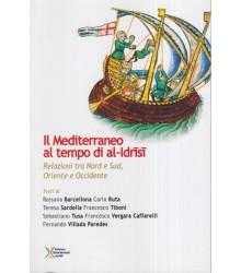 Il Mediterraneo al tempo di...
