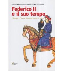 Federico II e il suo tempo