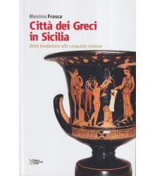 Città dei Greci in Sicilia