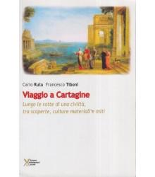 Viaggio a Cartagine