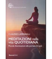 Meditazioni nella vita...