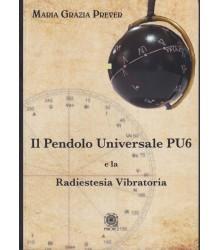 Il pendolo universale PU6 e...