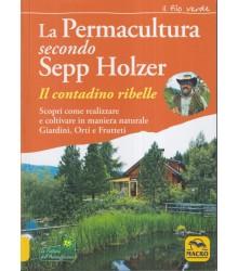 La permacultura secondo...