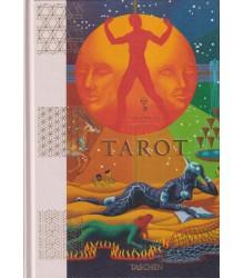 Library of esoterica. Tarot