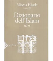 Dizionario dell'Islam (K-Z)
