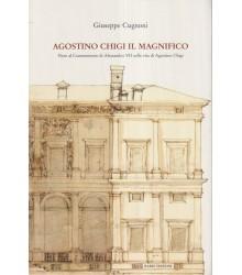 Agostino Chigi il Magnifico