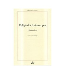 Religiosità Indoeuropea