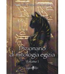 Dizionario di mitologia egizia