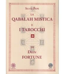 La Qabalah mistica e i...