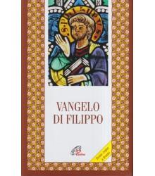 Vangelo di Filippo