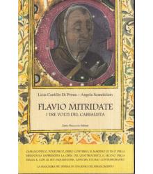 Flavio Mitridate