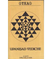Upaniṣad vediche