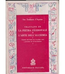 Trattato su La Pietra...
