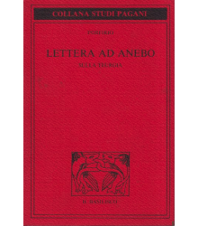 Lettera ad Anebo