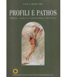 Profili e pathos