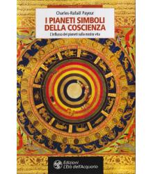 I pianeti simboli della...