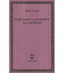 Portando Clausewitz...