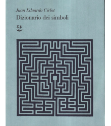 Dizionario dei simboli