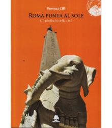 Roma punta al sole