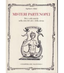 Misteri Partenopei