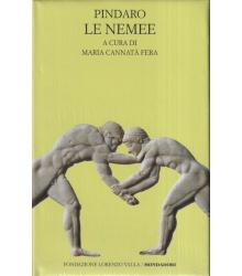 Le Nemee