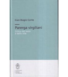 Parerga Virgiliani