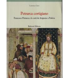 Petrarca cortigiano