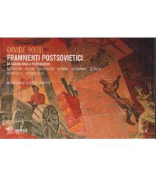 Frammenti postsovietici