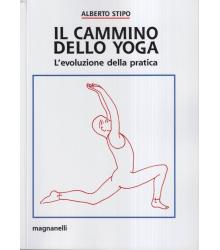 Il cammino dello yoga