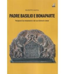 Padre Basilio e Bonaparte