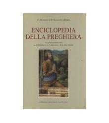 Enciclopedia della Preghiera