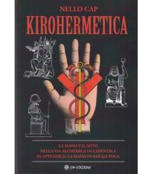 Kirohermetica